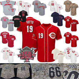 Cincinnati Johnny Tezgah Pete Rose Barry Larkin Chris Sabo Deion Sanders Frank Robinson Tony Perez Adam Dunn Danny Graves Rixey Reds Forması nereden pete rose reds jersey tedarikçiler