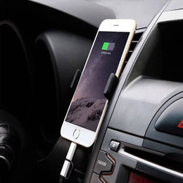 2019 sumsang mobile Novo multi-funcional mini suporte do telefone móvel de segunda geração suporte de navegação celular para iphone sumsang lg desconto sumsang mobile