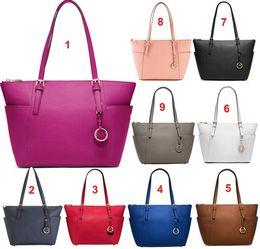 148f9695b731 Bags For Women Handbag Messenger Bag Hot Sale mK Classical Designer Women  Tote Shoulder Handbags Lersure Capacity Day Clutch Bolsas