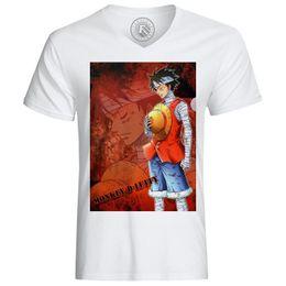 Marineblaue lederjacken online-navy blue jacke kroatien leder t-shirt Klassische Qualität Hohe t-shirt 2019 männer t-shirt sommer mode t-shirt jeans