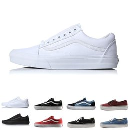 11cb920b Discount Vans Shoes Men | Vans Shoes Men 2019 on Sale at DHgate.com