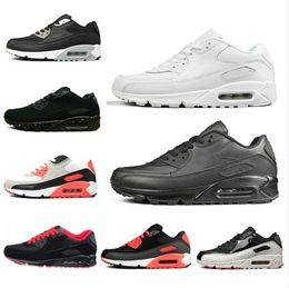2019 Uomini del progettista di lusso Scarpe casual a buon mercato Migliore qualità Mens Womens Fashion Sneakers Party Runner Scarpe da ginnastica in velluto sportivo Tennis da