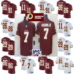 sneakers for cheap b9265 c19d2 Redskins Jerseys Canada | Best Selling Redskins Jerseys from ...