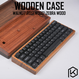 Wooden Case For Shipping Canada | Best Selling Wooden Case For