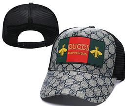 b94d2834c Shop Free Animal Hat Patterns UK | Free Animal Hat Patterns free ...