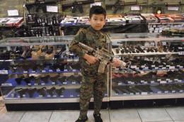2019 conjuntos de ropa de niños ejército Nuevo traje de camuflaje para niños Trajes de ropa uniformes tácticos Boy Fitted Camouflage Army Children Sport Set rebajas conjuntos de ropa de niños ejército
