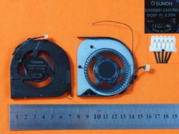 Ventilateurs sunon en Ligne-Nouveau ventilateur de refroidissement pour ordinateur portable Lenovo pour ThinkPad T470 sunon EG50050S1-CA30-S9A (original)