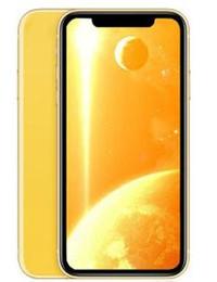 2019 4g chinesisches handy 6,1 Zoll Goophone XR Quad Core 1 GB RAM 8 GB ROM MT6580P Gesicht ID Smartphones Zeigen Sie 4 GB 256 GB Unlocked Android Phone