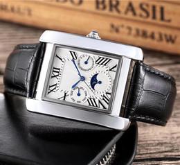 Rechteckige Großhandel Vertriebspartner Online Vertriebspartner Uhren Rechteckige Rechteckige Online Uhren Großhandel Uhren LVUGSzMpq