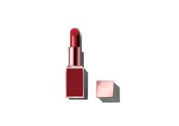 Usa Makeup Suppliers   Best Usa Makeup Manufacturers China - DHgate com