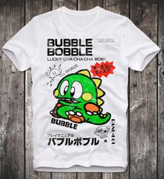 Deutschland T-Shirt Commodore C64 Amiga Spiel Gamer Gaming Bubble Bobble Cult Vintage Retro Hip Hop supplier bubble t shirts Versorgung