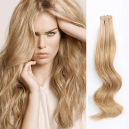 Kaufen Sie Im Großhandel Blonde Haare Dunkle Haut 2019 Zum