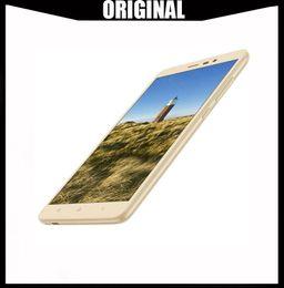Teléfono móvil al por mayor Original xiaomi redmi nota 3 pro escáner de huellas dactilares Octa Core MTK6795 3GB 32GB 5.5 pulgadas teléfono celular al por mayor desde fabricantes