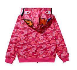 2019 hoodie do bape V22 Best selling Novo designer de moda hoodies dos homens XXLbape mens band hoodie algodão running show de mangas compridas com capuz hoodie do bape barato