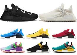 de289542fbc0 Wholesale Black Mens Size 12 Shoes - Buy Cheap Black Mens Size 12 ...