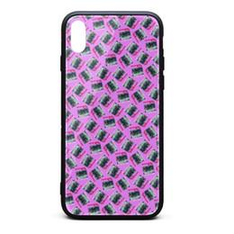 IPhone Xs Max Case 6,5 pouces Old Dominion Poster rose protecteurs d'écran résistant aux rayures meilleur TPU Caoutchouc Gel Silicone cas de téléphone ? partir de fabricateur