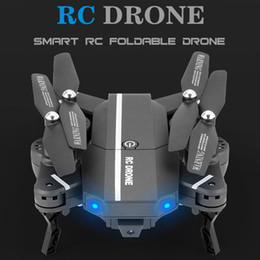 Électronique quadcopter en Ligne-2019 drone de quadricoptère FPV de 8807W 30W de pixel pour la grande distribution
