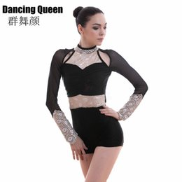 Noires Promotion Femmes Dansant Le CouVente 80wOPnk