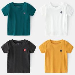 a4b1cb049ae75 Distribuidores de descuento Camisetas Baratas Del Algodón De Los ...