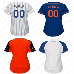 Wholesale Wright Jersey - Buy Cheap Wright Jersey 2019 on Sale in ... b292e93c7