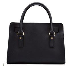 Tote cor-de-rosa dos sacos da marca on-line-Marca Designer Baonu 2019 Nova Versão Coreana Baitao Sacola Simples Saco de Grande Capacidade Bolsa