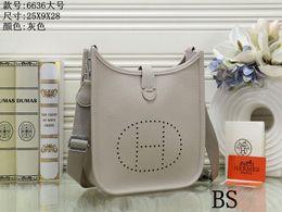 Deutschland Klassische bunte blumen designer handtaschen multi color berühmte marken luxus handtasche mode einkaufstaschen große kapazität damen geldbörse tasche Versorgung