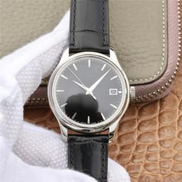 relogios mecânicos finos Desconto ZF relógio de luxo da série clássica meiyouda 9015 movimento mecânico automático de luxo relógio 39mm fina e de qualidade