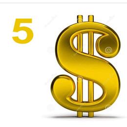 2019 cas de téléphone remax Différence de prix supplémentaire Différence de prix de paiement Différence de prix des produits Frais supplémentaires de vos commandes sur Bacca Store