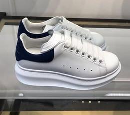 Vol en cuir en Ligne-Chaîne de marque Designer hommes femmes 2.0 Fly mode cuir plate-forme surdimensionnée augmentation chaussures de sport mens haute qualité Sneakers