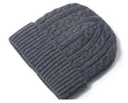 2019 nouveaux bonnets arrivent vente chaude ? partir de fabricateur