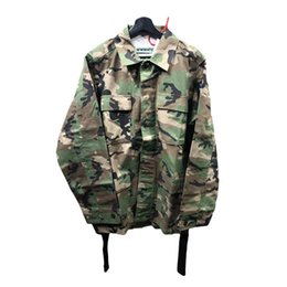 0948967b0 Embroidery Designs Sweatshirts Suppliers | Best Embroidery Designs Sweatshirts  Manufacturers China - DHgate.com
