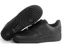 Canada Designer shoes men women Nike AIR MAX chaussures de haute qualité forcé des hommes de basse qualité maille respirant un unisexe 1 knit Euro mens femmes designer chaussures basket Offre