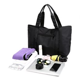 kunstkrankenhäuser Rabatt Windel-Organisator-Beutel-große Kapazitäts-Baby-Einzelteil-Handtaschen-Art- und Weisemama-Spielraum-Sorgfalt-Beutel-Multifunktionsmutterschaft zum Krankenhaus