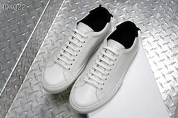 2019 top moda urbana 2019 ultime sneakers in pelle, semplici sneakers basse da uomo, zt29 Multiple Urban Street Fashion Shoes, vendita calda in top moda urbana economici