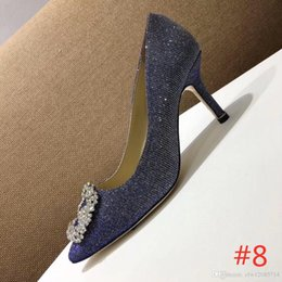 Ivory Kitten Heel Wedding Sandals Australia   New Featured