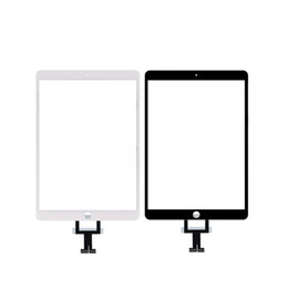 Di alta qualità Touch Screen Digitizer di ricambio per iPad Pro 10.5 a1701 A1709 da