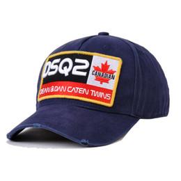 paare hüte Rabatt Frauen Männer Marke Designer Sommer Stil Casual Cap Beliebte Paare Mesh Baseballmütze Avantgarde Patchwork Mode Hip Hop Cap Hüte