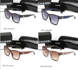 22c2d6d1dd Argentina Fábrica al por mayor 9290 gafas de sol de las mujeres de moda  personalidad marco