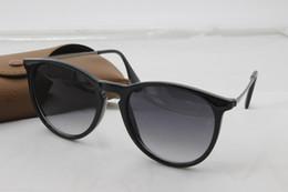 Янтарные очки онлайн-Luxury- Amber Optics Высококачественные солнцезащитные очки женские мужские солнцезащитные очки классические дизайнерские пляжные солнцезащитные очки UV400