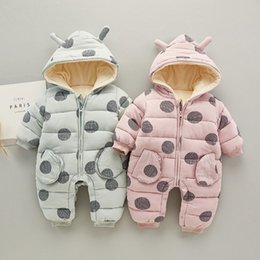 1ba9d96bd58c Winter Babies Onesies NZ
