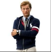 2019 ralph hoodie Herrenoberbekleidung lässige Jacken Ralph Lauren Stickerei Sportswear Hoodie Logo Hoodie Mäntel hochwertige Felpe con Cappuccio Shirt Capu günstig ralph hoodie
