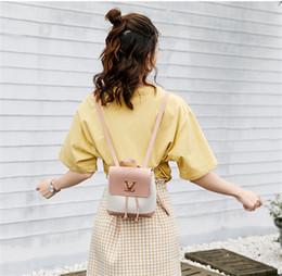Livraison Gratuite PU sacs à main en cuir hotsale femmes mariage embrayages dames partie sac à main célèbre designer bandoulière épaule messenger sacs H2 ? partir de fabricateur