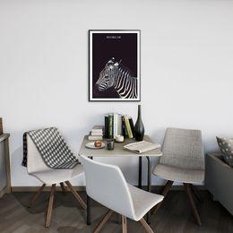 Zebra Print Living Room Coupons, Promo Codes & Deals 2019 | Get ...
