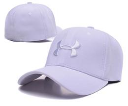 Nagelneue Außenhandelsart und weisebewegung Golf-Kappen-Hip-Hop-koreanische Versionsflut Freizeit-Maske von Fabrikanten