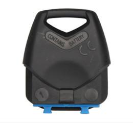 vgate scan hyundai Desconto EH1 4C Duplicable Transponder Head 5 pçs / lote