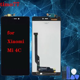 Color : Black FURUMO NA Replacement LCD Display+Touch Screen for Xiaomi Mi LCD Screen and Digitizer Full Assembly with Frame for Xiaomi Mi Mix2 Black