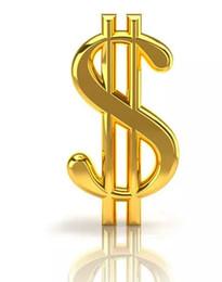 Canada Lien vers le paiement 2019 2020 Souvenirs Offre