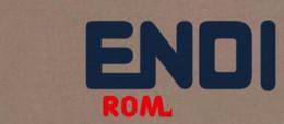 fen italy logo camisa Transferencias de calor de hierro en parches para zapatos Jeans camiseta DIY Craft Sticker Aplicaciones para ropa desde fabricantes