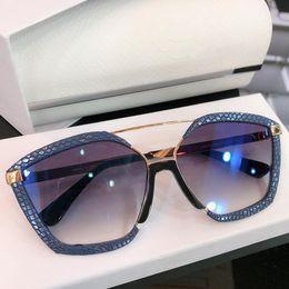 ed1de6f12b1ef Óculos de sol de designer para homens óculos de sol de luxo para as  mulheres homens óculos de sol das mulheres mens marca designer de óculos  mens óculos de ...