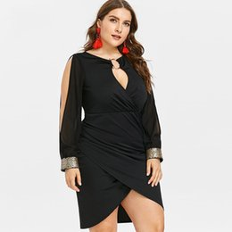 5ffdce73eb5e6 Keyhole Bodycon Online Shopping | Bodycon Keyhole Dresses for Sale